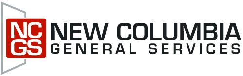 New Columbia